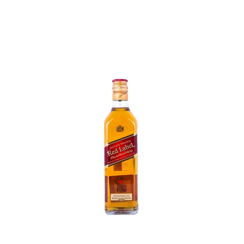 vines, jakarta, indonesia, Johnnie Walker Red Label 20cl