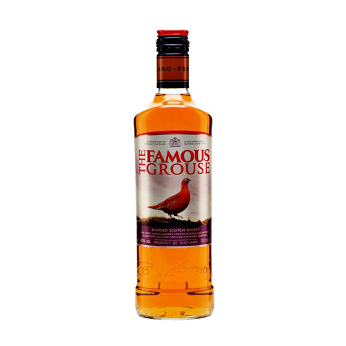 vines, jakarta, indonesia, Famous Grouse