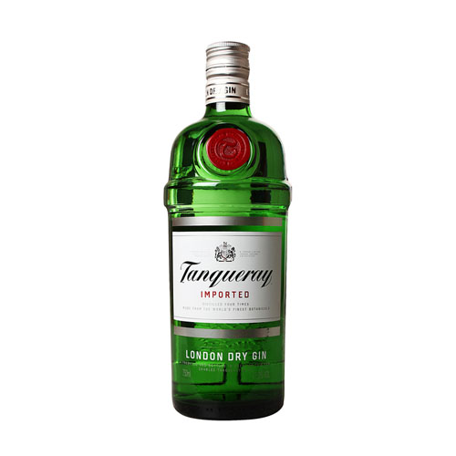 vines, jakarta, indonesia, Tanqueray Gin